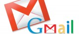 Delete-Gmail-Messages-on-Your-iPhone[1]