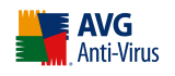 AVG-Anti-Virus-Free-Edition-2011.1209[1]