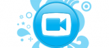 Skype_video_icon[1]