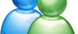 Windows-Live-Messenger-Icon[1]