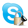 skype-password